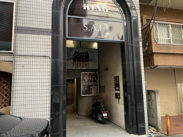 東京23区外キャバクラ