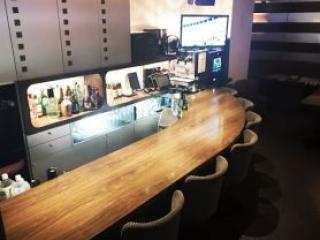 Girl's Bar 9(ナイン)